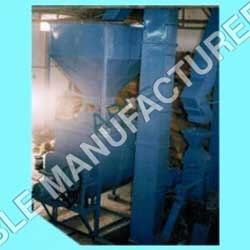 Animal Feed Mixing Machines