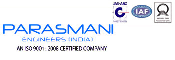 Parasmani Engineers (India)