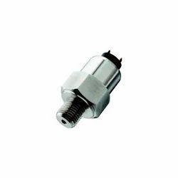 Miniature Pressure Diaphragm
