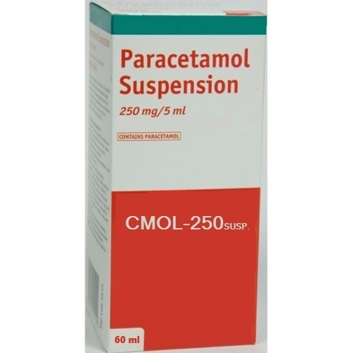 diazepam dosage forms of paracetamol syrup