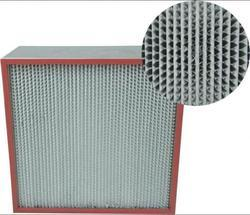Particulate Filter At Best Price In India