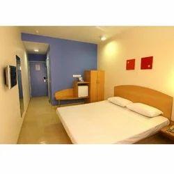 Budget Hotel Rooms Service at Chennai