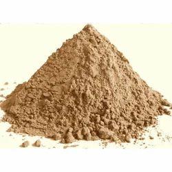 Amalaki Powder