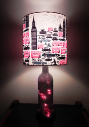 Led Table Lamps Suppliers Amp Manufacturers In India