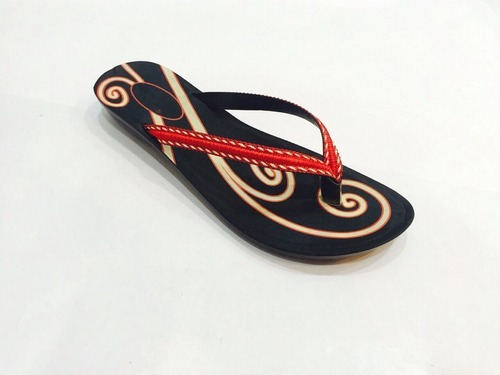 0d75f722399 PU Slippers - PU Slipper Exporter from New Delhi