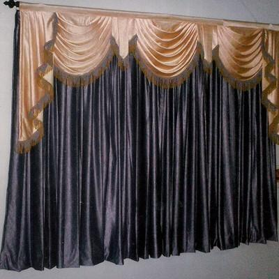 Curtain Company In India Curtain Menzilperde Net