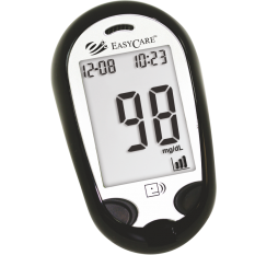 Advanced Glucometer Traders, wholesalers and Buyers