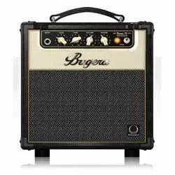 guitar amplifier in kolkata west bengal guitar amplifier price in kolkata. Black Bedroom Furniture Sets. Home Design Ideas