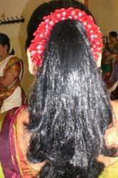 Hair Styles Services