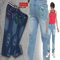 1ecefca1 Boys Denim Jeans | Aadishwar Apparels | Manufacturer, Exporter ...