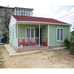 Movable Prefabricated House Manufacturers Suppliers