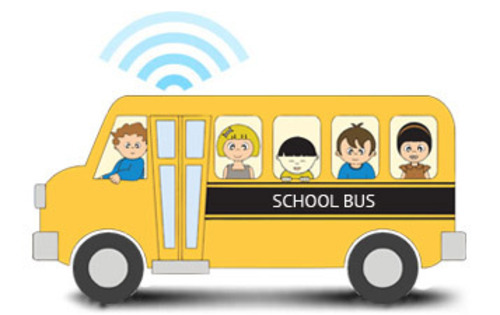School Bus Gps Tracking System View Specifications Details Of
