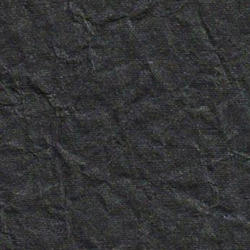 Grey Leather Paper