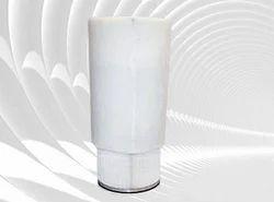 Depth Cartridge Filter System
