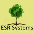 ESR Systems