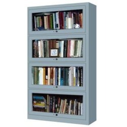 reijenga by for wire sale pilastro bookcase tjerk steel