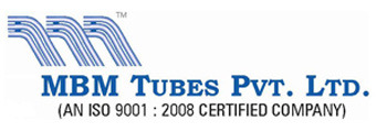 MBM Tubes Private Limited