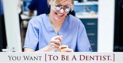 B.D.S Medical Courses