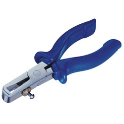 Wire Snip Pliers