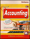 Accounting (IC-1)