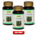 Herbal Weight Loss Capsules Garcinia Cambogia