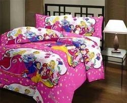 Cotton Printed Home Comforters