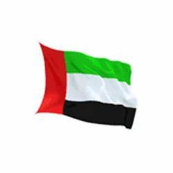 Learn Arabic Language, भाषा अनुवाद की
