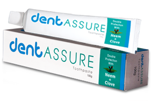 Vestige Assure Brand Of Persoanla Care/health Care/oral Care