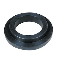 HDPE Short Neck Pipe End