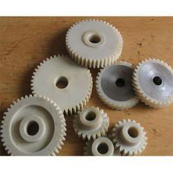 Nylon Gear Wheel