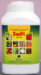 Plant Nutrition Swift (Combi)