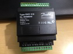 Microprocessor Parts