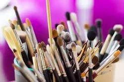 Studio Make - Up 3 Time Beauty Service