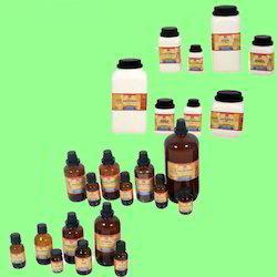 Calceine Indicator AR (Fluorescein Complexone)