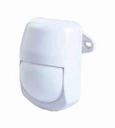 Pir sensor in chandigarh passive infrared sensor suppliers dual tech microwave pir motion sensor sec dtpir sciox Gallery