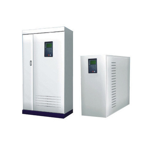 Sai Raj Powertech Hyderabad Manufacturer Of Ups System