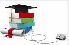 Free On Line Education