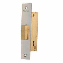 Aluminum Section Dead Lock