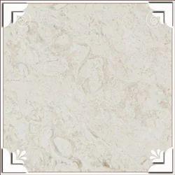 Crema Perfetta Marble