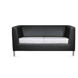 Fiori Two Seater Sofa