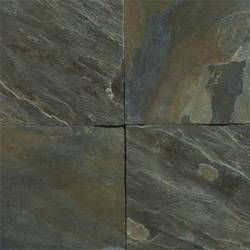California Gold Slate Stone Tiles