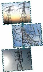 Transmission Line Design Consultancy Service