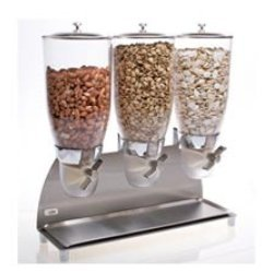 Cereal dispenser india automatic soap dispenser - Soap flakes dispenser ...