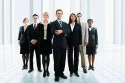 Sales Consultant Service