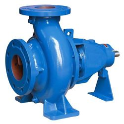 Cycle Operated Water Pump - View Specifications & Details of ...