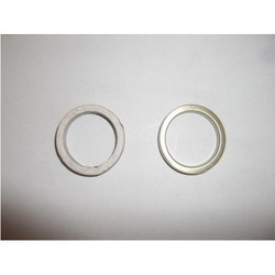 Hero Honda Silencer Ring