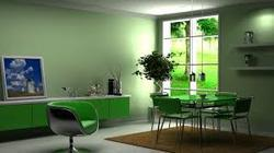Painting Services In India