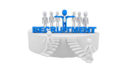 Permanent Staffing Service