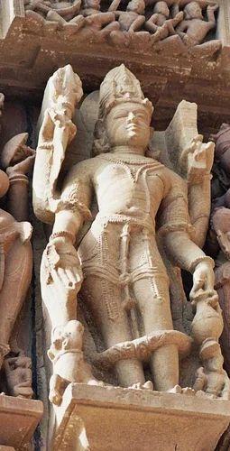 Ajanta Ellora Tour Package In Vardhman Diamond Plaza, New Delhi  Id 7453514548-6686