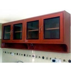 Kitchen Cabinets In Calicut Wood Counters In Kitchen Wash Basin In Kitchen Painting Walls In